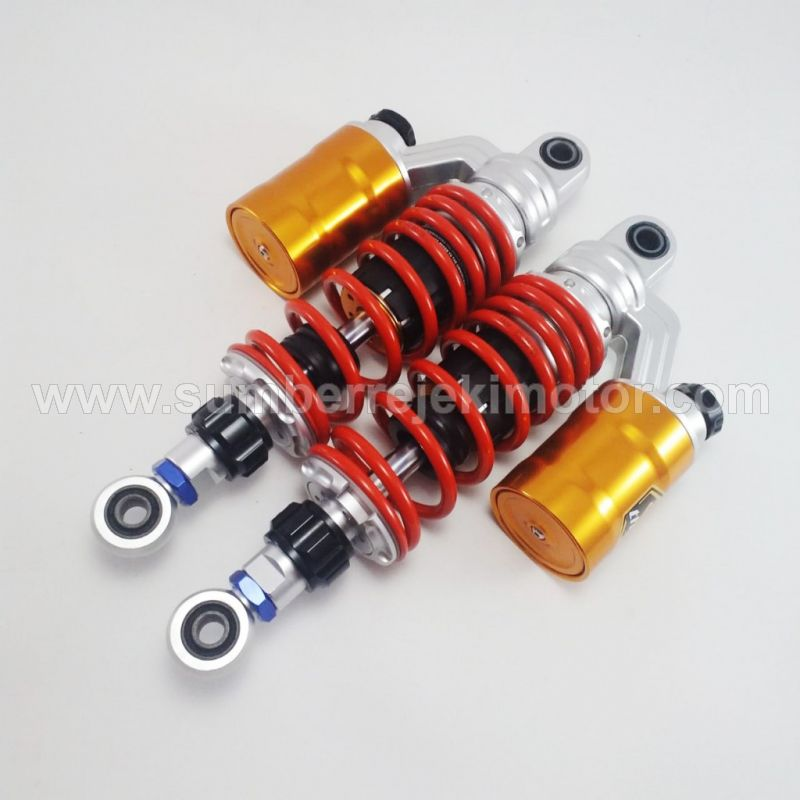 Shock Belakang Thor 9907 Jupiter Z 280mm