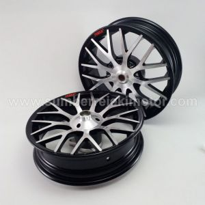 Velg Power Evolution Aerox 155