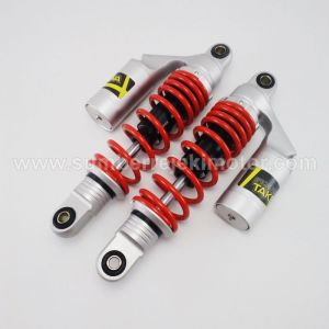 Shock Belakang Takegawa G Series 280mm