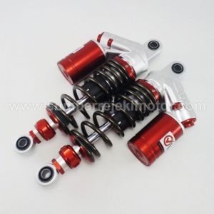 Shock Belakang VND AK111 Jupiter Z 280mm