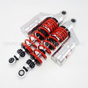 Shock Belakang Racing Boy SB2 335mm
